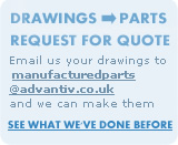 Drawings to Parts